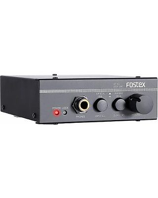 NAD Electronics NAD C658 Preamp/DAC/BluOS Streamer From Crutchfield