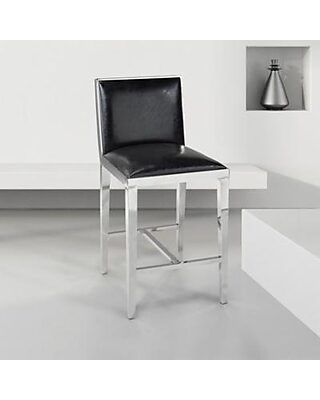 Amazing Lenox Lenox Federal Monogram Script Soup Bowl 873607 Letter Andrewgaddart Wooden Chair Designs For Living Room Andrewgaddartcom