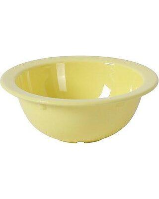 Pfaltzgraff 5230743 Stir It Up Mixing Bowl 10-inch White
