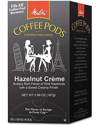 Italian Coffee Maker for Dummies