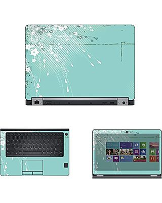 2f61841a7bb4 Decalrus Decalrus - Protective Decal Skin Skins Sticker For Dell ...