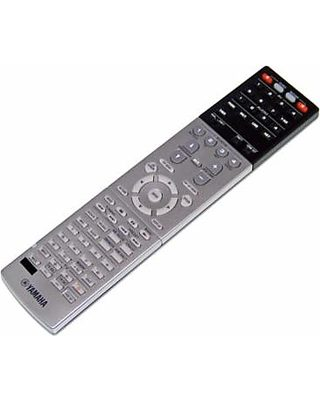 OEM Sony Remote Control Originally Shipped With STRZA810ES /& STR-ZA810ES